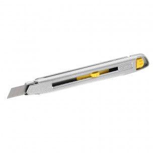 Stanley Afbreekmes Interlock 9mm, 0-10-095