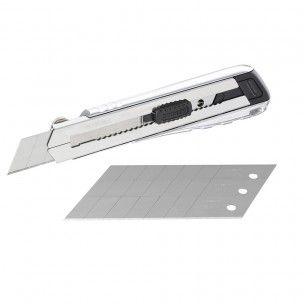 Stanley Pro Afbreekmes 25 mm , 0-10-820