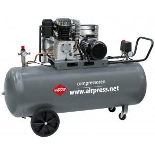 Compressor HK600-200 Pro