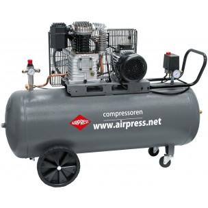 Compressor HK 425-200 Pro