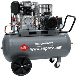 Compressor HK 625-90 Pro
