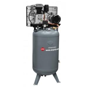 Compressor VK 700-270 Pro