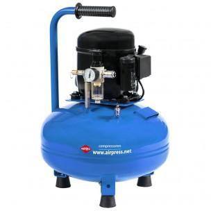 Compressor L 50-24 Silent