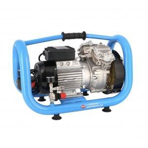 Compressor LMO 5-380 Silent