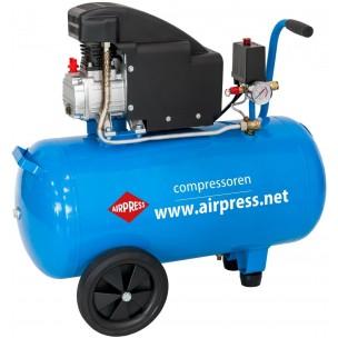 Compressor HL 155-50