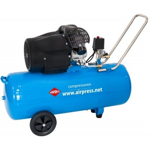 Compressor HL 425-100V