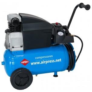Compressor H 360-25