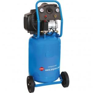 Compressor HL 360-50 Verticaal