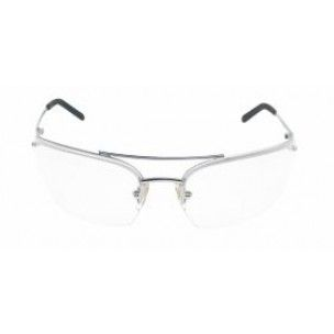 3M Veiligheidsbril Metaliks Heldere Lens
