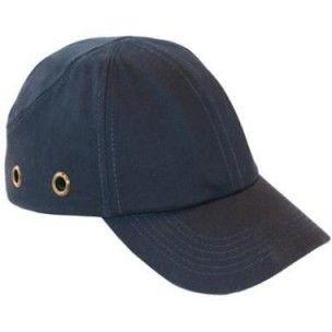 Veiligheidspet M-Safe 3020 Baseball Cap