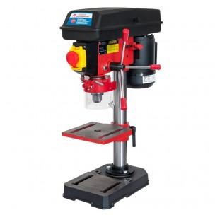 Kolomboormachine 16-580, tot 13mm