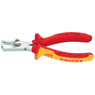 Knipex Afstriptang 160mm
