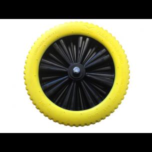 Kruiwagenwiel antilek Flex iCore 2 Pro