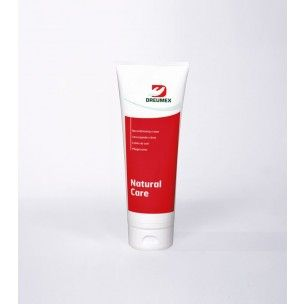 Dreumex handverzorging Natural Care 250 ml