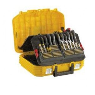 Stanley Techniekers koffer , FMST1-71943
