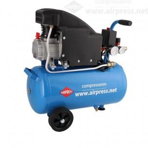 Compressor HL 150-24
