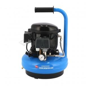 Compressor L 9-75 Silent