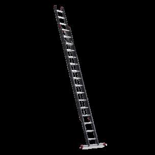 Altrex Mounter 2 x 16 Schuifladder, ZS2080, 124816