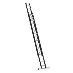 Altrex Mounter 2 x 18 Schuifladder, ZS 2090, 124818