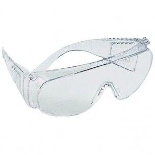 MSA Overzetbril Perspecta 2047 W