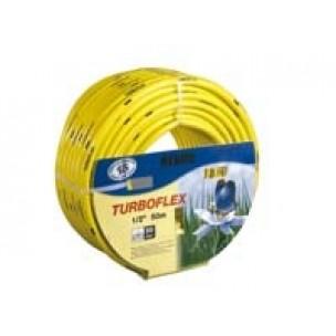 Rehau Tuinslang Turboflex 1/2 '' / 50 meter, 17 bar