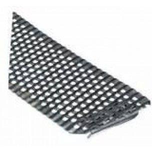 Stanley Surform Reserveblad halfzoet 140x 42 mm