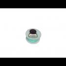 Het Melkmeisje Metselkoord polyethyleen groen 1mm-50m, MM895000
