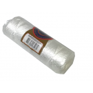 Het Melkmeisje Metselkoord polyprop wit 1mm-50m, MM896000
