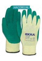 Oxxa Handschoen X-Grip Algemeen gebruik