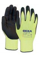 Oxxa Handschoen X-Grip-Lite