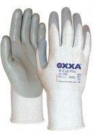 Oxxa Handschoen X-Cut-Pro, Snijbestendig