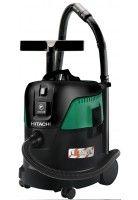 Hitachi Nat-en Droogstofzuiger RP250YDL-WA 3,6 m³/min 1.000W L-Klasse