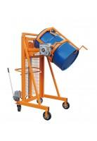 Liftomat Type L/M 1300 hydraulisch