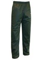 Regenbroek M-Wear Premium Walaka 5300 Groen