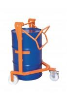 Vat-Handkar Type FHC voor 200 litervat