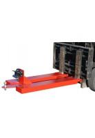 Rangeerhulp Type RH-RMK