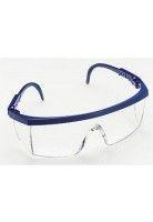 3M veiligheidsbril Nassau Plus