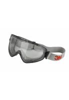 3M Ruimzichtbril 2890