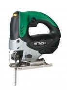 Hitachi Decoupeerzaag CJ90VST-WA 90mm 705W