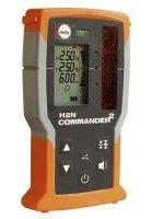Nedo Commander 2 H2N Laserontvanger N430371 0.5mm 700m