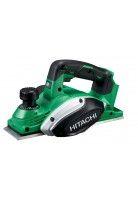 Hitachi Schaafmachine P14DSL-W4 14,4V 82mm