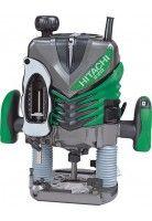 Hitachi Bovenfreesmachine M12V2-LA 12mm 2.000W