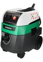Hitachi Nat-en Droogstofzuiger RP350YDH-WA 3,6 m³/min 1.200W H-Klasse