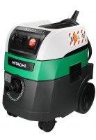 Hitachi Nat-en Droogstofzuiger RP350YDM-WA 3,6 m³/min 1.200W M-Klasse