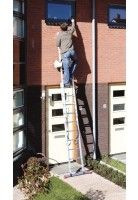 Altrex All round Opsteek ladder