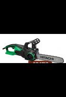 Hitachi Elektrische kettingzaag - 35 cm / 2.000 W CS35Y(WA)