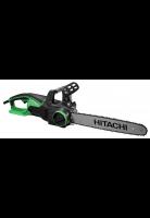 Hitachi Elektrische kettingzaag - 45 cm / 2.000 W CS45Y(WA)