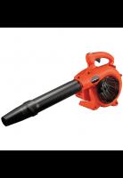 Hitachi Bladblazer - 23,9 cc / 0,89 kW RB24EAP(WC)