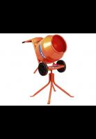 Belle Betonmolen Minimix 150, 230 V 90 Liter