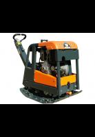 Belle Schakelplaat RPC60/80DE , Diesel